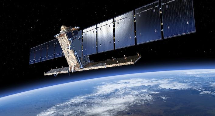 Worldcom Copernicus Campaign Case Study - Worldcom EMEA
