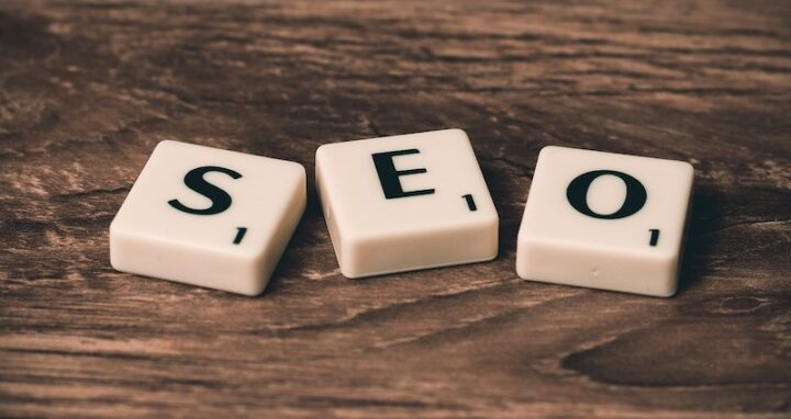 SEO strategy content