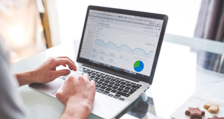 Social Media for Hotel Revenue