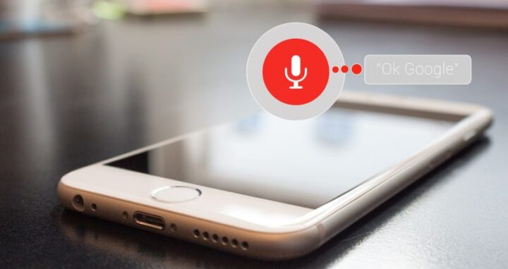 SEO strategies for voice search