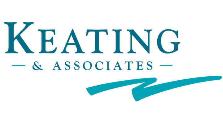 New Worldcom Partner Keating & Associates