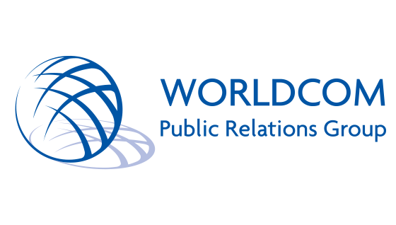 Four new partners join Worldcom Public Relations Group
