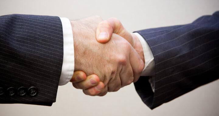 B2B Partners